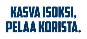 pikkusudet_logo